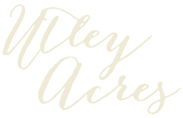 Utley Acres